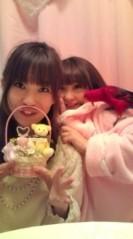 ここあ(プチ☆レディー) 公式ブログ/X'masイリュージョン♪家政婦のミタ☆★ 画像1