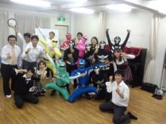 ここあ(プチ☆レディー) 公式ブログ/新宿村スタジオ♪ 画像1