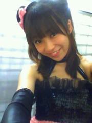 ここあ(プチ☆レディー) 公式ブログ/ただいま(・∀・)女性マジシャンここあプチ☆レディー 画像2