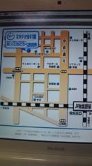 ここあ(プチ☆レディー) 公式ブログ/アキバスタジオ☆地図☆これから生放送♪♪ 画像1