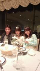 ここあ(プチ☆レディー) 公式ブログ/瞳ナナさんお誕生日パーティー☆ 画像2