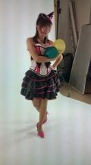 ここあ(プチ☆レディー) 公式ブログ/新宿寄席♪♪告知☆★ 画像1