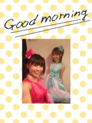 ここあ(プチ☆レディー) 公式ブログ/☆快適な移動☆女性マジシャンここあプチ☆レディーマジック 画像1