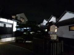 ここあ(プチ☆レディー) 公式ブログ/倉敷美観地区の写真☆女性マジシャンここあプチ☆レディー 画像1