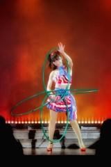 ここあ(プチ☆レディー) 公式ブログ/ノンストップweek♪女性マジシャンここあプチ☆レディーマジック 画像1