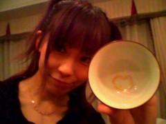 ここあ(プチ☆レディー) 公式ブログ/キセキ☆女性マジシャンここあプチ☆レディーマジック 画像1