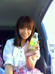 ここあ(プチ☆レディー) 公式ブログ/ふじみ野市に来ました☆女性マジシャンここあプチ☆レディーマジック 画像1