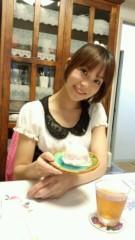 ここあ(プチ☆レディー) 公式ブログ/☆癒☆ 画像1
