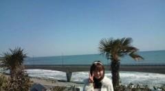 ここあ(プチ☆レディー) 公式ブログ/海☆日立 画像2