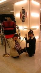 """ここあ(プチ☆レディー) 公式ブログ/今日★寄席出演情報♪"""" 画像1"""
