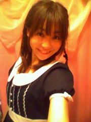ここあ(プチ☆レディー) 公式ブログ/イリュージョン裏方☆女性マジシャンここあ画像 画像3