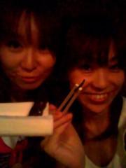 ここあ(プチ☆レディー) 公式ブログ/ザザムシ!!女性マジシャンここあプチ☆レディーマジック 画像2