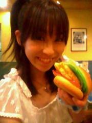 ここあ(プチ☆レディー) 公式ブログ/横浜にぎわい座♪女性マジシャンここあプチ☆レディーマジック 画像2