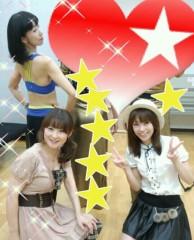 ここあ(プチ☆レディー) 公式ブログ/芸協らくご祭りに向けて☆★ 画像1