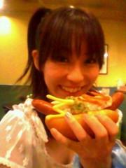 ここあ(プチ☆レディー) 公式ブログ/横浜にぎわい座♪女性マジシャンここあプチ☆レディーマジック 画像3