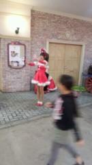 ここあ(プチ☆レディー) 公式ブログ/ここあサンタ画像☆ 画像3