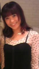 ここあ(プチ☆レディー) 公式ブログ/美容院行ったぴょ( ゜▽゜)♪ 画像2