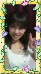 ここあ(プチ☆レディー) 公式ブログ/アルタでお買い物♪♪ 画像2