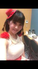 ここあ(プチ☆レディー) 公式ブログ/☆出演告知☆七夕!女性マジシャンここあプチ☆レディーマジック 画像1
