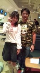 ここあ(プチ☆レディー) 公式ブログ/池谷幸雄さん☆池谷直樹さん☆と 画像3