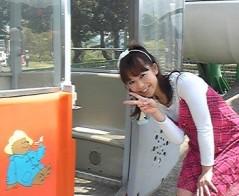 ここあ(プチ☆レディー) 公式ブログ/今日☆池袋演芸場に出演をします☆★ 画像1