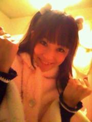 ここあ(プチ☆レディー) 公式ブログ/よぉーし(*´▽`*) 画像1