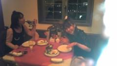 ここあ(プチ☆レディー) 公式ブログ/先ずは夕食から★ 画像1