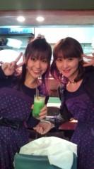 ここあ(プチ☆レディー) 公式ブログ/ナナさんと♪ 画像2