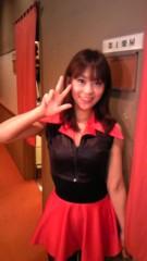 """ここあ(プチ☆レディー) 公式ブログ/ジェミーさん♪"""" 画像1"""