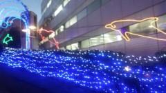 ここあ(プチ☆レディー) 公式ブログ/Xmasディナーショー☆★ 画像3
