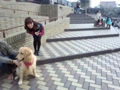 ここあ(プチ☆レディー) 公式ブログ/三郷市民まつりでマジック★☆女性マジシャンここあプチ☆レディーマジック 画像3