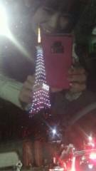 ここあ(プチ☆レディー) 公式ブログ/東京タワー☆★2013★☆ライティング 画像1