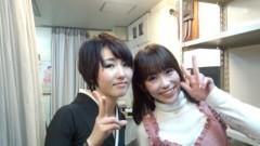 ここあ(プチ☆レディー) 公式ブログ/女性マジシャン☆☆ 画像2