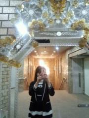 ここあ(プチ☆レディー) 公式ブログ/ワンツースリー公演☆女性マジシャンここあプチ☆レディーマジック 画像3