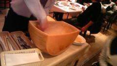 ここあ(プチ☆レディー) 公式ブログ/チーズの中で!?! 画像2