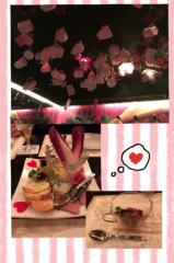 ここあ(プチ☆レディー) 公式ブログ/銀座アリスのお店☆☆女性マジシャンここあプチ☆レディーマジック 画像1