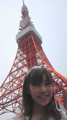 ここあ(プチ☆レディー) 公式ブログ/東京タワー!スタジオ★☆ 画像1