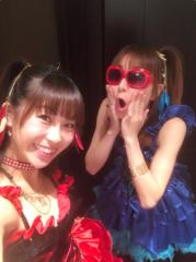 ここあ(プチ☆レディー) 公式ブログ/☆珍しい衣装☆女性マジシャンここあプチ☆レディーマジック 画像1