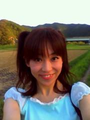 ここあ(プチ☆レディー) 公式ブログ/優しい気持ちで☆女性マジシャンここあプチ☆レディー 画像3