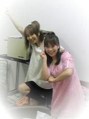 ここあ(プチ☆レディー) 公式ブログ/☆High☆な二人♪♪ 画像2