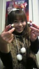 ここあ(プチ☆レディー) 公式ブログ/HAPPY★バレンタイン♪♪ 画像1