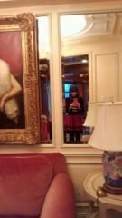 ここあ(プチ☆レディー) 公式ブログ/ホテル ザ・マンハッタンさん♪♪ 画像3