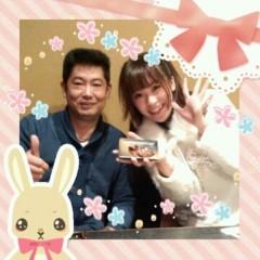 ここあ(プチ☆レディー) 公式ブログ/焼き肉〜(^○^) 画像2