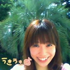 ここあ(プチ☆レディー) 公式ブログ/初島☆女性マジシャンここあプチ☆レディー 画像2