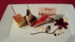 ここあ(プチ☆レディー) 公式ブログ/品川プリンスホテルさん☆★ 画像3
