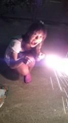 ここあ(プチ☆レディー) 公式ブログ/☆SUMMER☆m emory 画像3