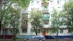 ここあ(プチ☆レディー) 公式ブログ/カラフルな建物☆ロシア☆女性マジシャンここあプチ☆レディー 画像3