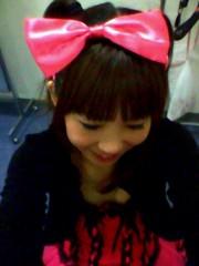 ここあ(プチ☆レディー) 公式ブログ/ウリの仲間☆女性マジシャンここあプチ☆レディーマジック 画像1