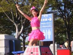 ここあ(プチ☆レディー) 公式ブログ/秋祭り♪出演時間☆★ 画像1