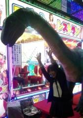 ここあ(プチ☆レディー) 公式ブログ/新宿歌舞伎町☆話題の『ロボットレストラン』 画像2